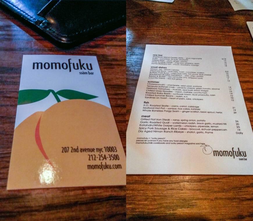 momofuku1