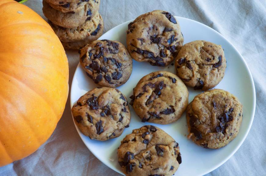 pumpkinchocolatechip5