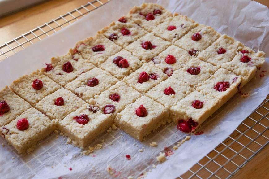 cranberrylemonshortbread1