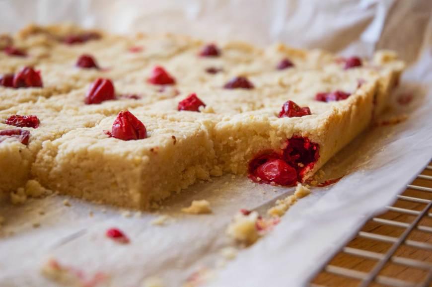 cranberrylemonshortbread2