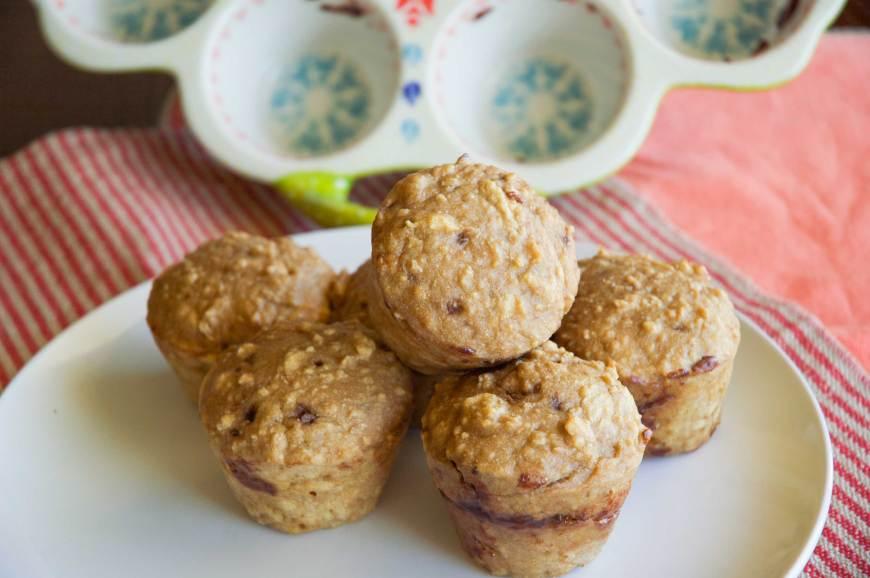 proteinmuffins2