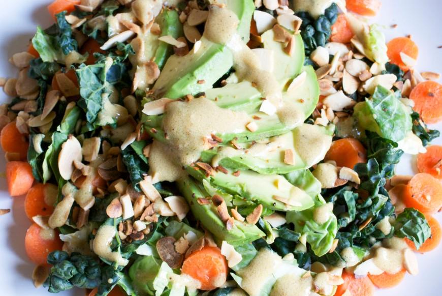 Simple Salad3